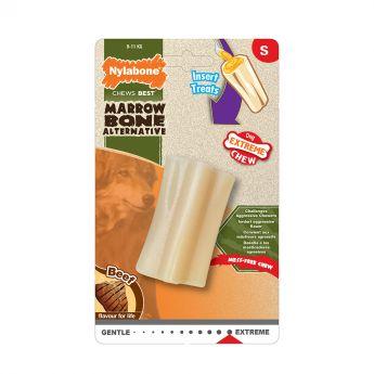 Nylabone Extreme Maroow Bone (Nylon)