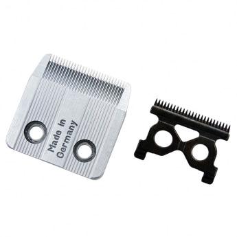 Moser Rex Mini -terä hieno 0,3 mm