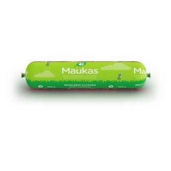 Maukas broilerinkivipiira (500 grammaa)