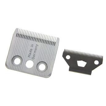 Moser 1400 -terä hieno 0,7-3 mm
