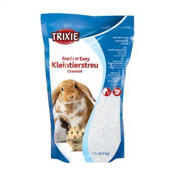 Trixie Fresh