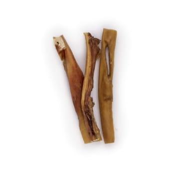 Eat Rustic Naudan päänahka 600 g