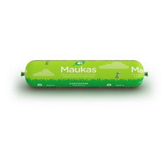 Maukas kasvissose 500 g (500 grammaa)