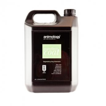 Animology Pawfect Coat Shampoo (5 litraa)