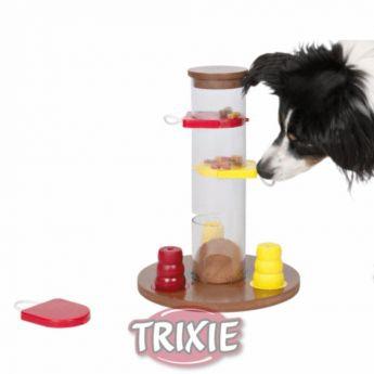Trixie aktivointipeli Tower