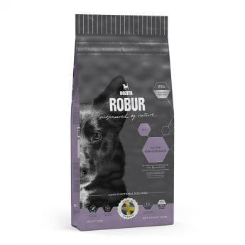 Robur Active Performance (12 kg)**