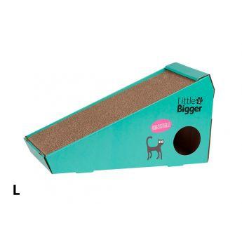 Little&Bigger Scratch raapimalauta (L)