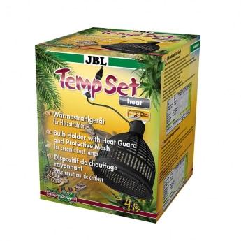 JBL TempSet Heat asennuspakkaus