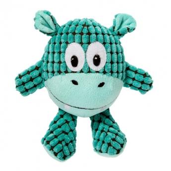 Little&Bigger Chubby Checkereds hippo