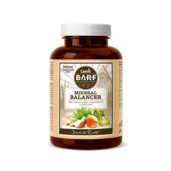 Canvit BARF Mineral Balancer 260 g