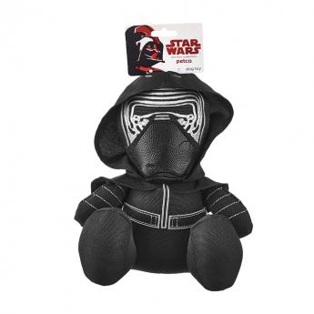 PCO Star Wars Kylo Ren pehmolelu 23cm