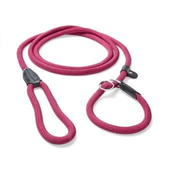 Basic Retriever noutajatalutin (Pinkki)