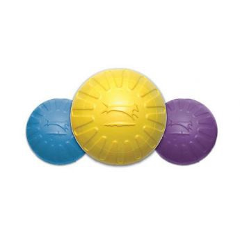 StarMark Fantastic Foam Ball