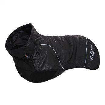 Rukka Hike Sport sadetakki musta **