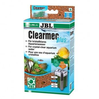 JBL ClearMec plus suodatusmassa