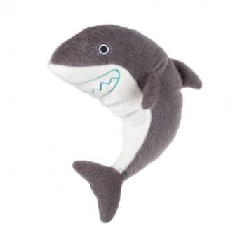 Little&Bigger Sea Hai**