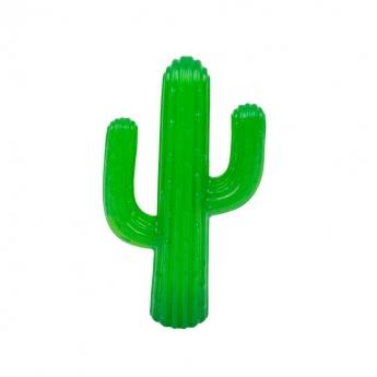 Little&Bigger Fiesta&Siesta vinkuva TPR kaktus