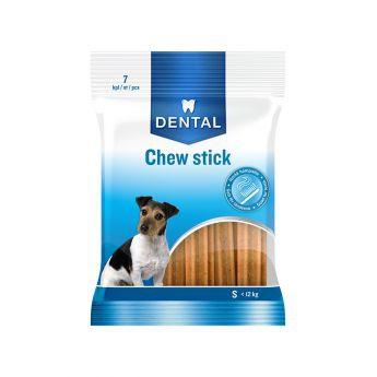Dental purutikku 7 kpl (S)