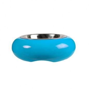 Hing The Pod bowl kuppi sininen