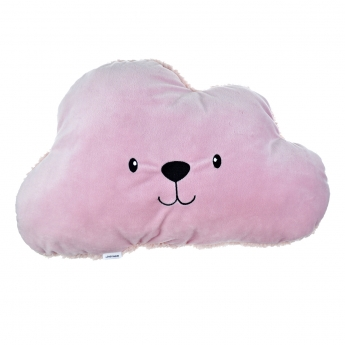 Aroma Dog Rauhoittava tyyny pilvi
