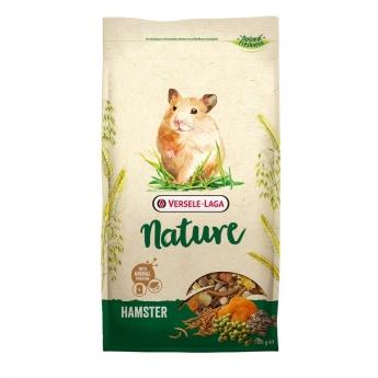 Versele-Laga Nature Hamster