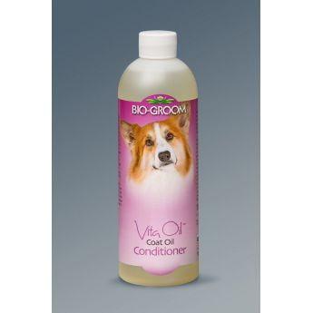 Bio-Groom Vita Oil