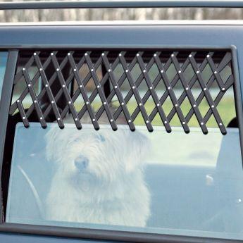 Trixie tuuletusritilä autoon
