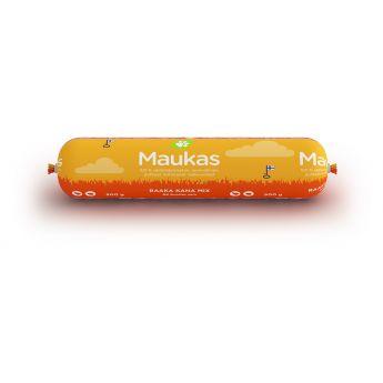Maukas kanamix (500 grammaa)