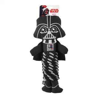 PCO Star Wars Darth Vader narulelu L (Kangas)