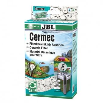 JBL Cermec keraamiset suodatinputket