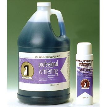 1 All Systems Professional Whitening
