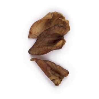 Eat Rustic Possunkorva 8 kpl