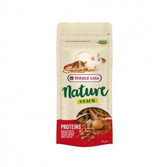 Versele-Laga Nature Snack Proteins 85 g