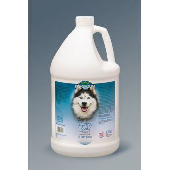 Bio-Groom Extra Body shampoo (3,8 l)