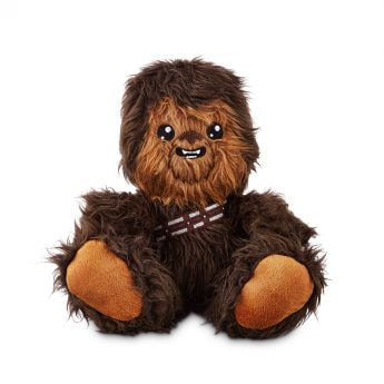 PCO Star Wars Chewie pehmolelu (Kangas)