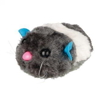 Trixie Vedettävä hamsteri
