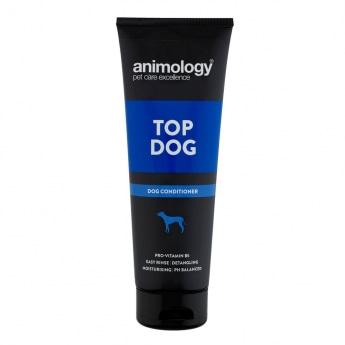Animology Top Dog Hoitoaine (250 ml)