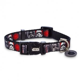 PCO Star Wars Dark Side panta