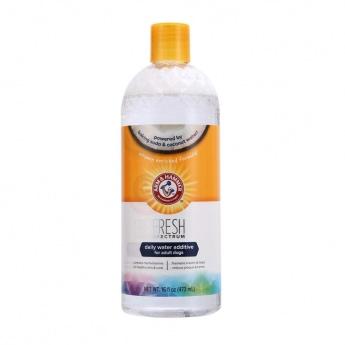 Arm & Hammer Fresh Spectrum Coconut Water Additive 450 ml