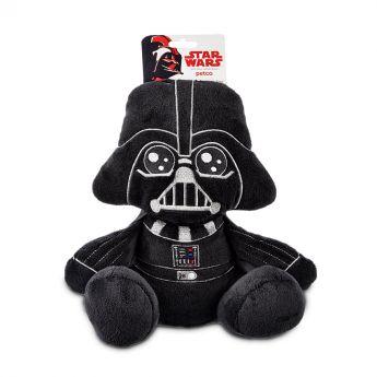 PCO Star Wars Darth Vader pehmolelu (Kangas)