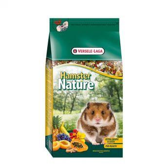 Versele-Laga Nature Hamster**