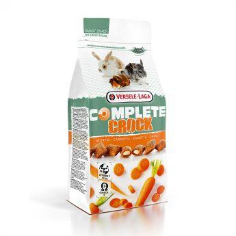 Versele-Laga Complete Crock Carrot (50 grammaa)