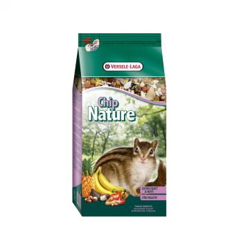 Versele-Laga Nature Chip 750g