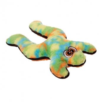 Little&Bigger Pacific Pals sammakko