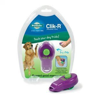 Petsafe Clik-R naksutin