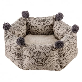 Resploot Hexagon kissanpeti