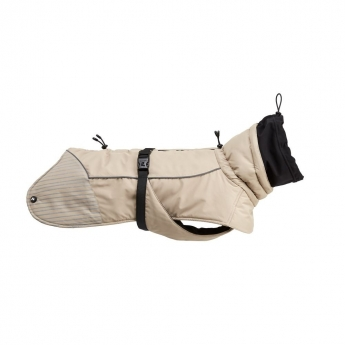 Feel Active Voss parka taupe