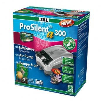 JBL ProSilent a300 ilmapumppu