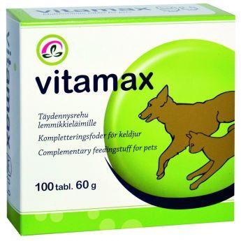 Biofarm Vitamax 100 tb