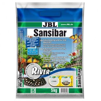 JBL Sansibar pohja-aines River